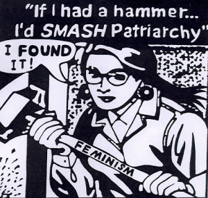 hammer300x286